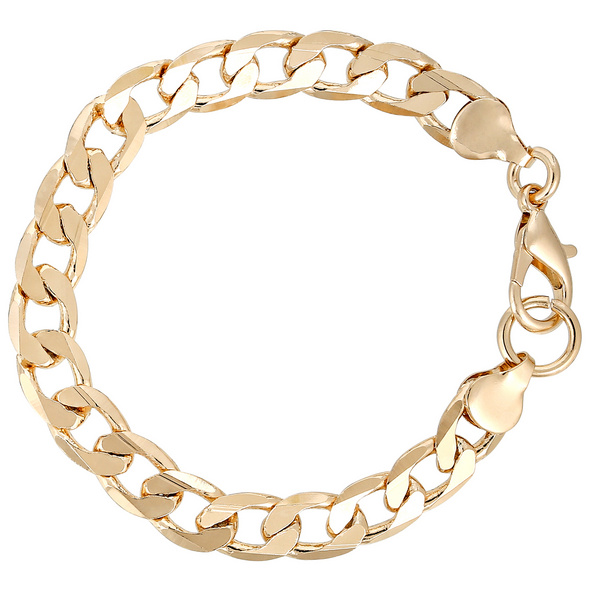 Armband - Fancy Chains