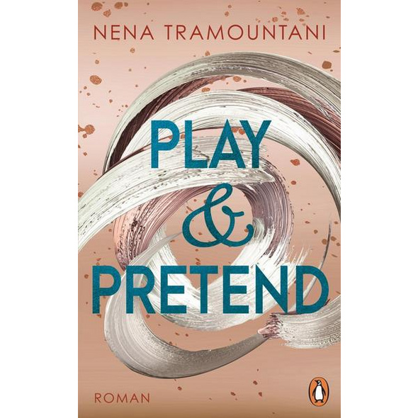 Play & Pretend